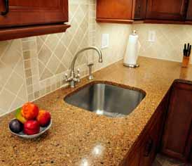 Granitos nacionales e importaci n marbres gavi for Granitos nacionales para cocinas