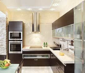 Encimeras de silestone marbres gavi encimeras para cocinas for Precios de silestone para cocinas