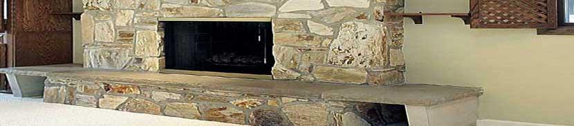 portada chimeneas rusticas